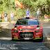 Pepe López se lleva el 53º Rallye Ourense en un final de infarto