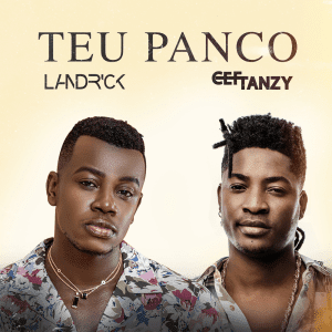 Landrick - Teu Panco (feat. CEF Tanzy) ( 2020 ) [DOWNLOAD]