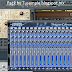 Pack de Sintetizadores para FL Studio