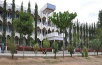 Sir Vishveshwaraiah Institute of Science and Technology [SVTM], Chittor Andhra Pradesh