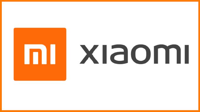 Xiaomi overtakes Apple and Samsung smartphone sales,  grew 26% in June