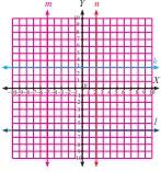 Kunci-Jawaban-Matematika-Kelas-8-Uji-Kompetensi-2-Halaman-66-67-68-69-70