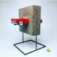 http://www.artofmakenoize.com/2019/01/1955-ford-thunderbird-concrete-sculpture.html