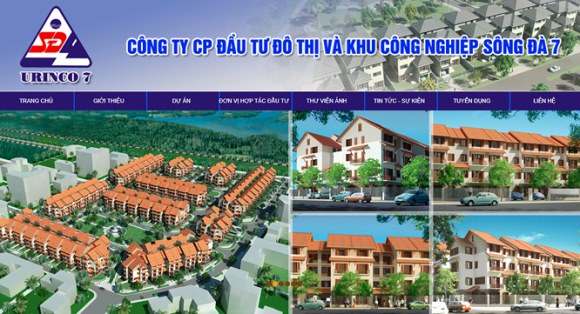 """""""Đại gia"""" Nguyễn Mạnh Thắng """"Sông Đà 7"""" có con khoe của giàu cỡ nào? 2"""