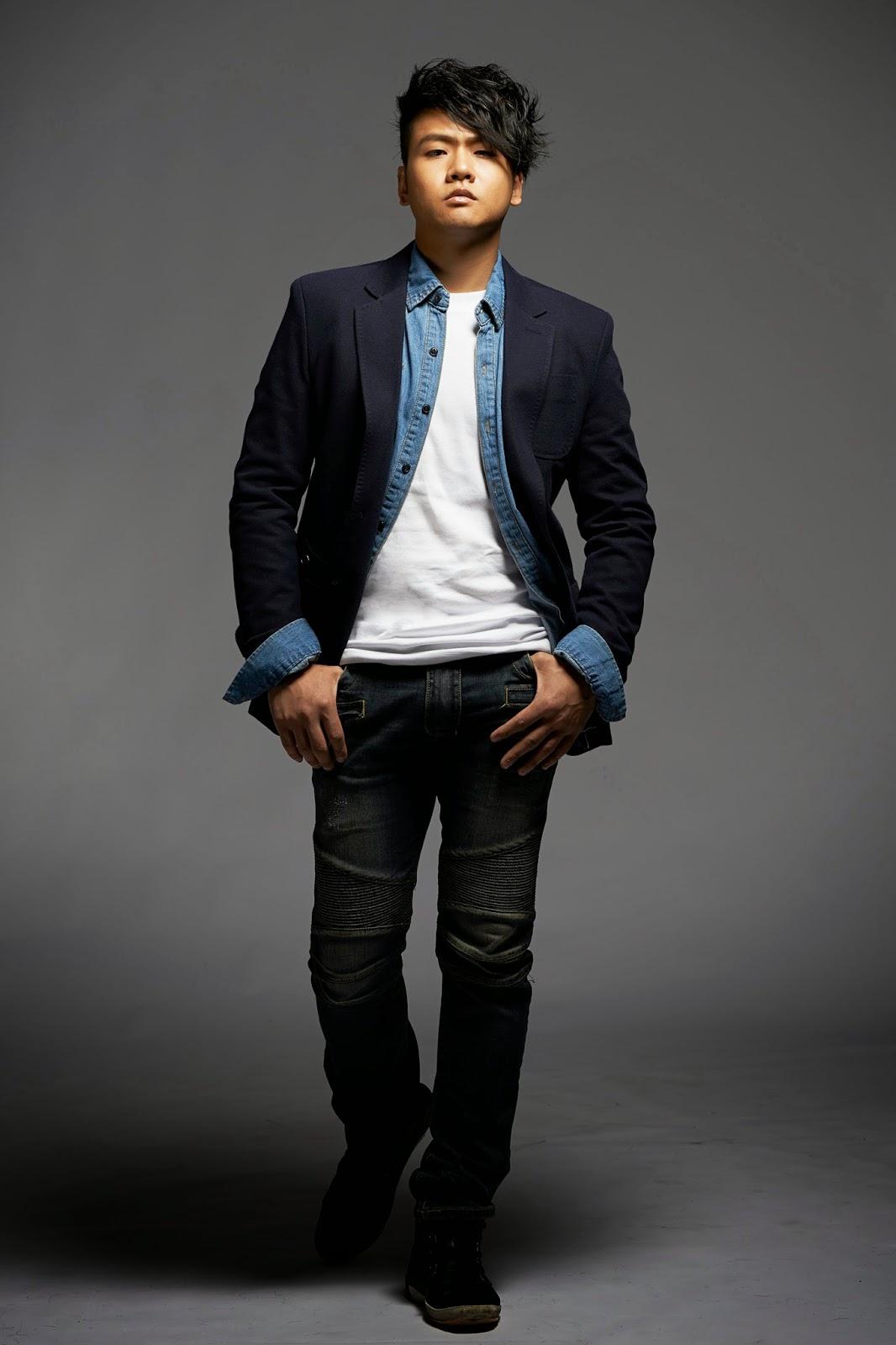李崗霖將發行數位單曲 情難捨靈感寫出「好嗎」 - WoWoNews