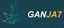 ganja7 обзор