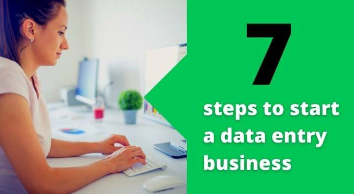 how-to-start-data-entry-business