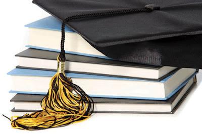 في شأن تأخر تسليم الشهادات الجامعية بمراكش