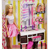 Barbie Doll | barbie camper | barbie set