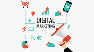 How To Start A Digital Marketing Career From Scratch?