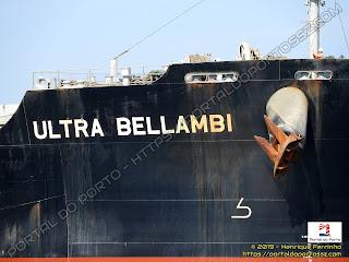 Ultra Bellambi