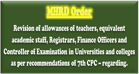 7cpc-revision-allowances-teachers-reg