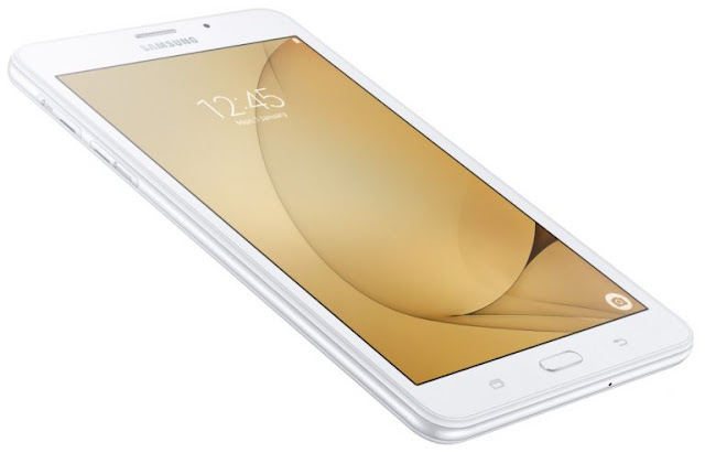Samsung Galaxy Tab A 7.0 launched : Full Specifications, Pricing & Availability 2