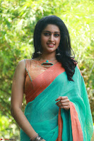 Tanya Ravichandran ~  Exclusive Celebrities Galleries 006.JPG
