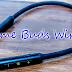 Realme Buds Wireless - Best Earphone Ever