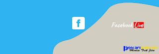 Cara Live Streaming Di Facebook Online Biar Banyak Yang Nonton