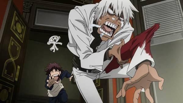 20 Rekomendasi Anime tentang Vampire Terbaik Pilihan Fans Jepang