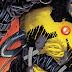 Venom #26 İnceleme | Virus Kim?!