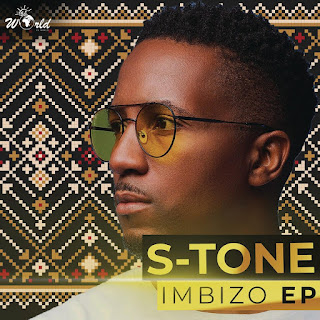 S-Tone – Vuka Africa (feat. Simmy) ( 2019 ) [DOWNLOAD]