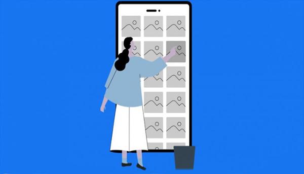 أعلن فيسبوك اليوم عن ميزة جديدة ستسمح لمستخدمين أخيراََ التخلص من مشاركات القديمة