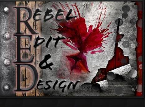 https://www.facebook.com/rebeleditdesign