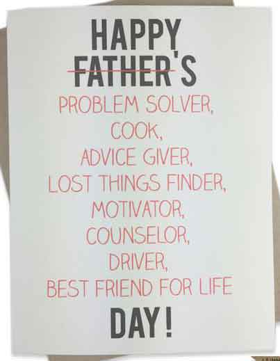 happy-fathers-day-wishes-quotes pics