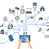 Importance of Internet of things (IoT)