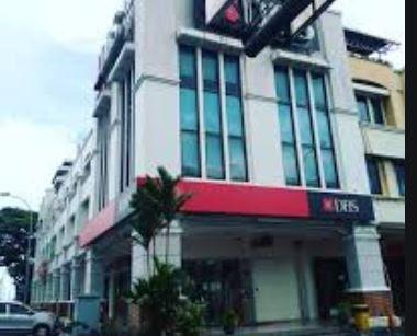 Alamat Lengkap Dan Nomor Telepon Kantor Bank Digibank Dbs Di Manado Portal Alamat
