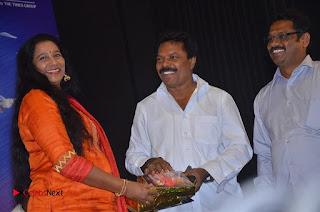 Ennodu Nee Irundhaal Tamil Movie Audio Launch  0093.jpg