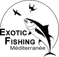 http://exotic-fishing.fr/