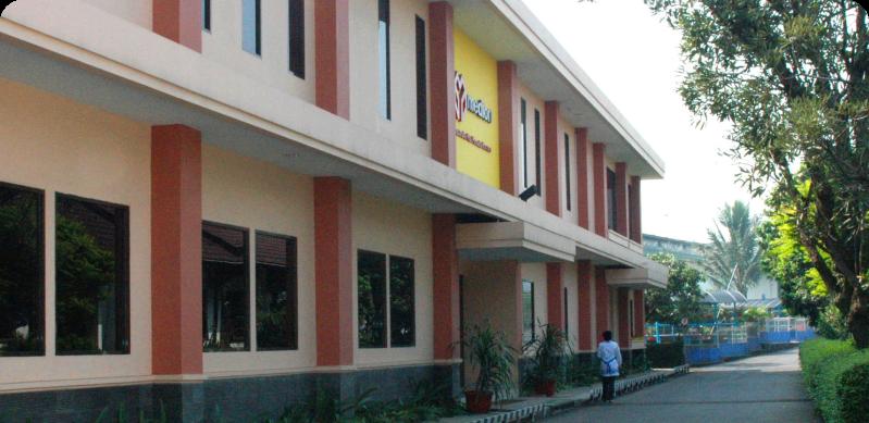 Lowongan Kerja Operator Produksi SMA/SMK/MA/Sederajat di PT Medion Farma Jaya