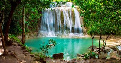 Tempat Wisata Air Terjun Yogyakarta Yang Berlokasi Di Kabupaten Bantul Tempat Wisata Air Terjun Yogyakarta Yang Berlokasi Di Kabupaten Bantul