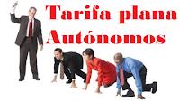Tarifa Plana Autonomos