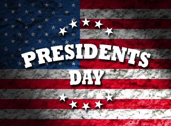 When Is President Day >> President S Day February 17 2020 365 Festivals