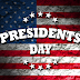 President's Day USA - February 17, 2020 History, Posters, Wishes & Images