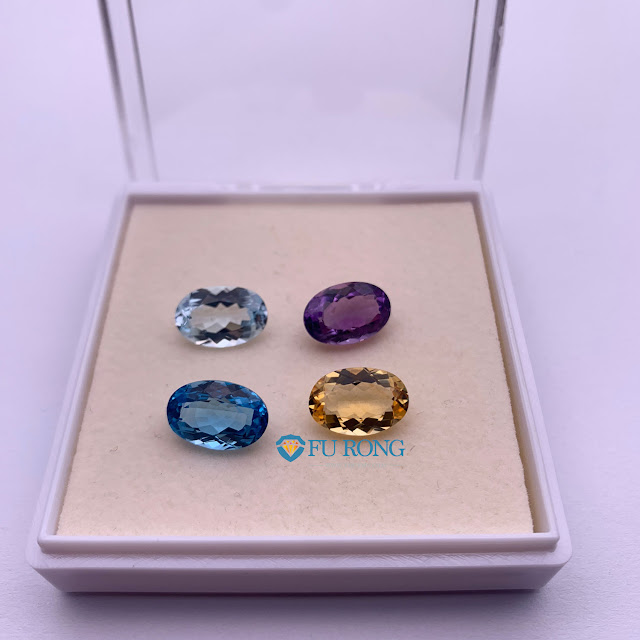 Genuine-Natural-Topaz-Sky-blue-Swiss-Blue-Citrine-Yellow-Light-Brazil-Amethyst-Oval-shape-gemstones-china-Suppliers