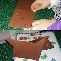 Origami (Gründ)