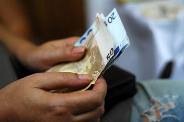 Πάτρα: Σήκωσε το τηλέφωνο και έχασε 2.000 ευρώ – Οι 10 λέξεις που δεν θα ξεχάσει εύκολα