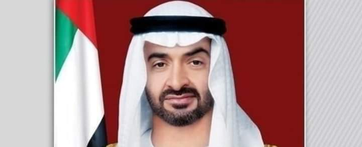 بحث التعاون المشترك بين الإمارات وسيشل