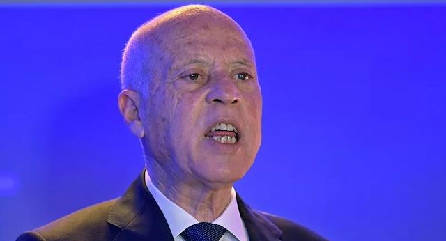 """تونس بانتظار رئيس حكومة جديد في ظل غياب """"خريطة طريق"""""""