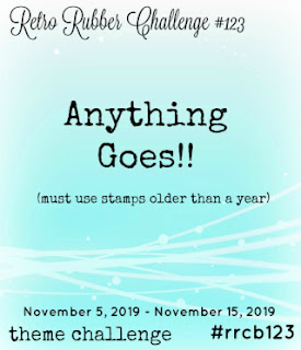 https://www.retrorubberchallengeblog.com/my-blog/2019/11/challenge-123-anything-goes.html
