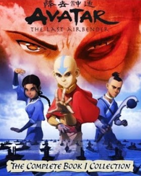 Avatar: A Lenda de Aang - Dublado Utorrent, Assistir Online, Download Avatar: A Lenda de Aang - Dublado,  Download, Avatar, DOWNLOAD Torrent AVATAR Dublado,Completo, Baixar HD, Animes Torrent.