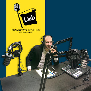Podcast | New Discrimination Law Coming to NY: Notice of Right to Sue from Brokers