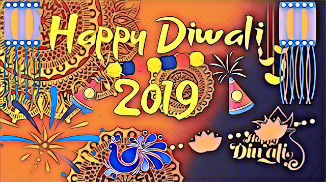 Diwali wishes, diwali quotes, diwali massages, diwali images