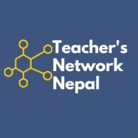 Teacher's Network - Nepal
