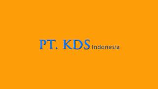 Lowongan Kerja Terbaru PT KDS - Kawasan MM2100