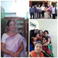 sunita-jha-retire