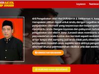 Klinik Pengobatan Alat Vital Surabaya H.Asep Junaedi