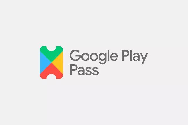 Google Play Pass é lançado no Brasil por R$9,90/mês