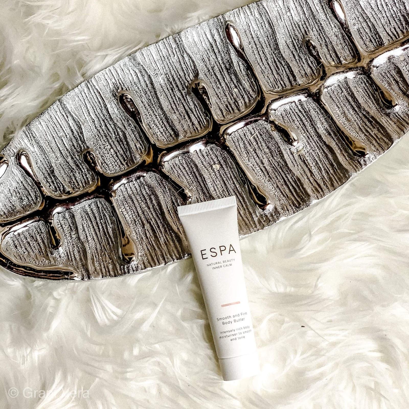 Espa-body-butter